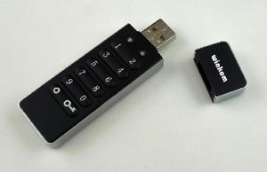 USB Stick Winkom