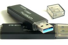 Winkom USB 3.0