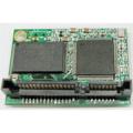 Industrie SSD