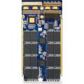 Militär Lösungen SSD